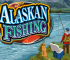 Слот Alaskan Fishing